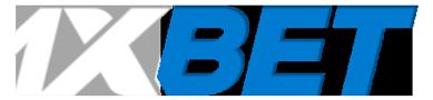 1xbet-benin.com